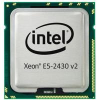 Процесор серверний INTEL Xeon E5-2430 (CM8062001122601)