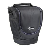 Фото-сумка RivaCase SLR Digital Case (7205B-01(PS) Black)