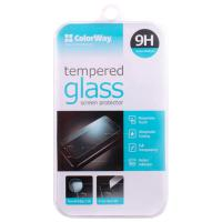 Скло захисне ColorWay для Apple Apple iPhone 5/5s/5c (CW-GSREAI5)