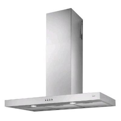 Вытяжка кухонная BEST BETA S1 A2 PU XS H.6 2FM 90 (07PC0002)