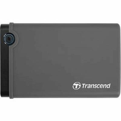 Карман внешний Transcend TS0GSJ25CK3