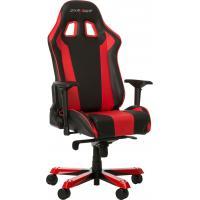 Крісло ігрове DXRacer King OH/KS06/NR (60413)