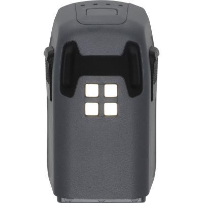 Аккумулятор для дрона DJI Spark Part3 (CP.PT.000789)