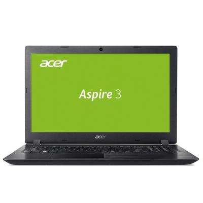 Ноутбук Acer Aspire 3 A315-41-R19S (NX.GY9EU.033)