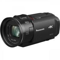 Цифрова відеокамера PANASONIC HC-VX1EE-K