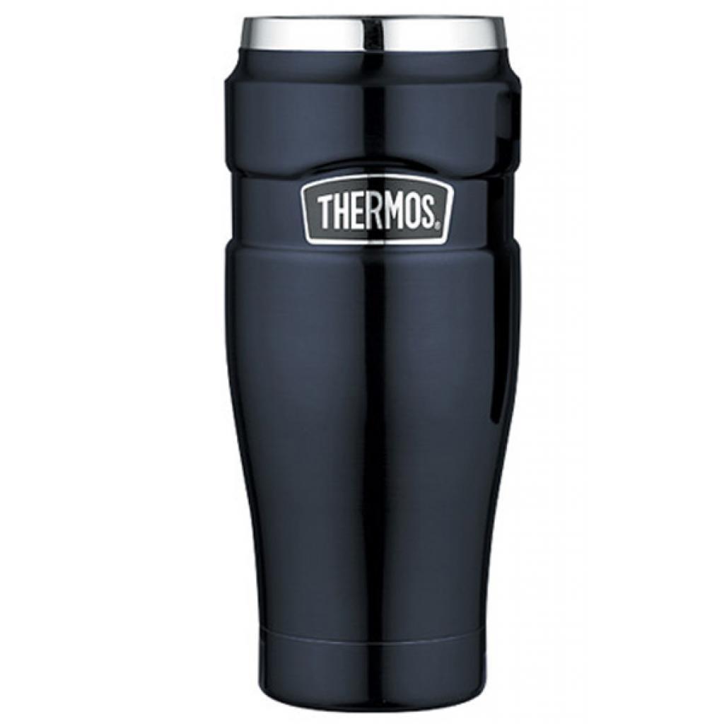 Термокружка Thermos SK1005 0.47л (11950)