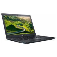 Ноутбук Acer Aspire E5-575G-3158 (NX.GDWEU.095)