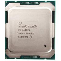 Процесор серверний INTEL Xeon E5-2637 V4 (CM8066002041100)