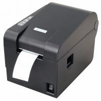 Принтер этикеток X-PRINTER XP-235B (13402)