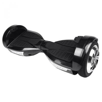 """Гироборд 2E HB 101 7.5"""" Jump Black (2E-HB101-75J-Bk)"""