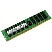 Модуль пам'яті для сервера DDR4 32Gb Samsung (M393A4K40CB1-CRC4Q)