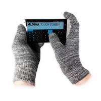 Рукавички для сенсорних дисплеїв GLOBAL Touch Screen (1283126441301)