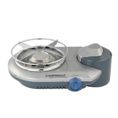Газовая плитка CAMPINGAZ Bistro 300 (4823082705504)