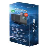 Антена Astra HDTV Antenna (Astra HD)