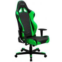 Крісло ігрове DXRacer Racing OH/RE0/NE (60424)