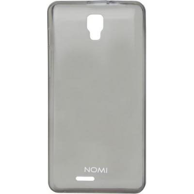 Чехол для моб. телефона Nomi Ultra Thin TPU для UTCi4510 black (227545)