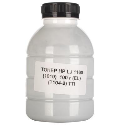 Тонер HP LJ1160/1320/2015 100г TTI (TSM-T104-2-100)