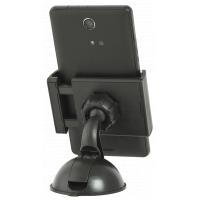 Универсальный автодержатель Defender Car holder 105 for mobile devices (29105)