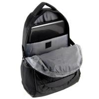 Рюкзак для ноутбука Continent 15.6 (BP-001Blue)