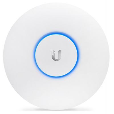 Точка доступа Wi-Fi Ubiquiti UAP‑AC‑LITE