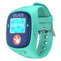 Смарт-часы FixiTime 2 Blue (FT-201BL)