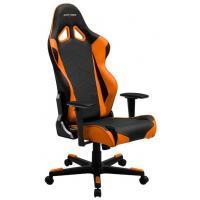 Крісло ігрове DXRacer Racing OH/RE0/NO (60425)