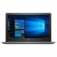 Ноутбук Dell Vostro 5568 (N038VN5568_UBU)