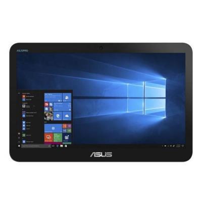 Компьютер ASUS V161GAT-BD004D (90PT0201-M00080)