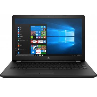 Ноутбук HP 15-bs182ur (4UM08EA)