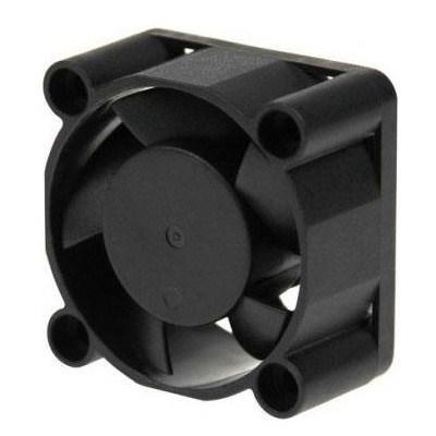 Кулер для корпуса TFD-4020M12Z TITAN (TFD-4020 M 12 Z)