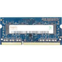 Модуль пам'яті для ноутбука SoDIMM DDR3 4GB 1600 MHz Hynix (HMT351S6CFR8C-PBN0 / HMT451S6AFR6C-PBN)