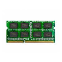 Модуль пам'яті для ноутбука SoDIMM DDR3 4GB 1600 MHz Team (TED34G1600C11-S01 / TED34GM1600C11-S01)