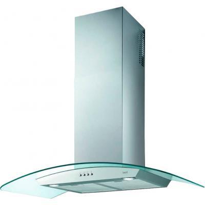 Вытяжка кухонная BEST DELTA S1 A2 PU A/F60 XS