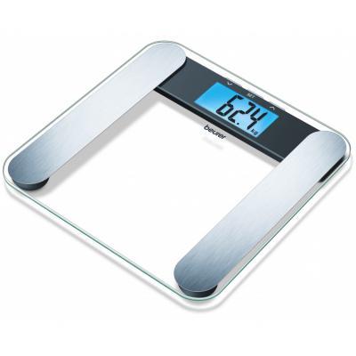 Весы напольные BEURER BF 220 (4211125/748.13/5)