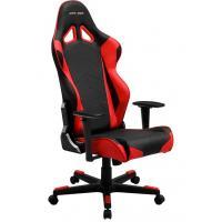 Крісло ігрове DXRacer Racing OH/RE0/NR (60426)