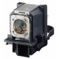Лампа до проектора SONY LMP-C250
