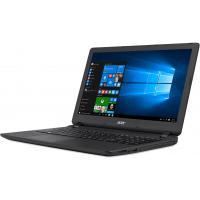 Ноутбук Acer Aspire ES15 ES1-533-P3ZC (NX.GFTEU.007)