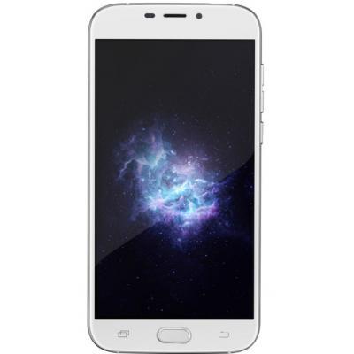 Мобильный телефон Doogee X9 Mini White (6924351603410)