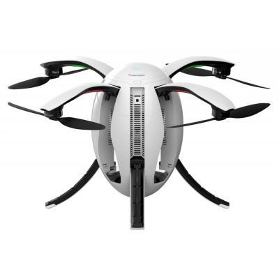 Квадрокоптер PowerVision PowerEgg EU (10000022-00)