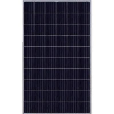 Солнечная панель JASolar 300W, Mono, 1000V (JAM60S01-300PR)