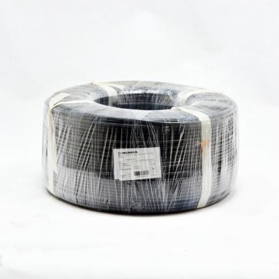Кабель FTP 500м OK-Net (КППЭт-ВП (100) 4х2х0,51)