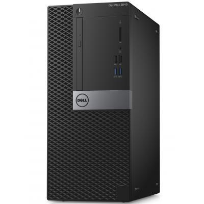 Компьютер Dell OptiPlex 3046 MT (210-MT3046-i3W)