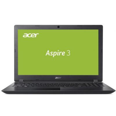 Ноутбук Acer Aspire A315-31-C1Q8 (NX.GNTEU.008)