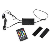 Модуль управління підсвічуванням Vinga RGB control-01