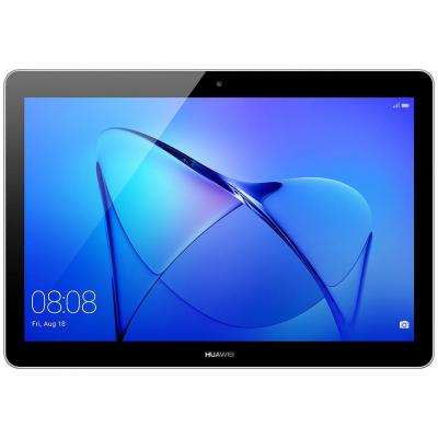 "Планшет Huawei MediaPad T3 10"" Wi-Fi (AGS-W09) Space Grey (53018520/53010NSW/53010JBP/53011EVJ)"