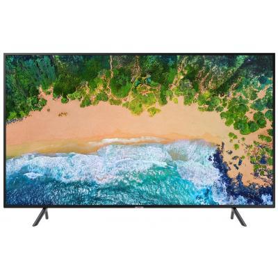 Телевизор Samsung UE58NU7100UXUA
