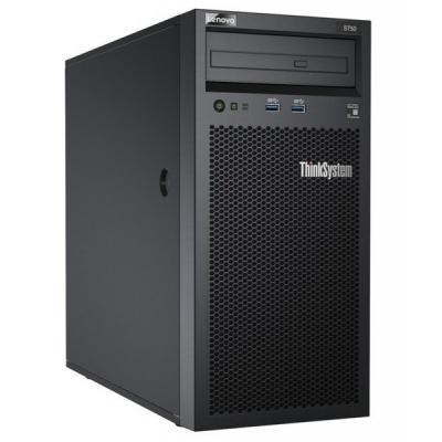 Сервер Lenovo 7Y48A007EA