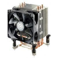 Кулер до процесора CoolerMaster TX3 Evo (RR-TX3E-22PK-R1)