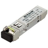 Модуль SFP D-Link DEM-302S-BXD