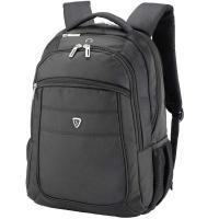 Рюкзак для ноутбука SUMDEX 16 (PON-381BK)